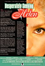 Desperately Seeking Helen