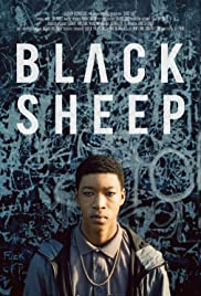 Watch Black Sheep 2018 Movie | Black Sheep Movie | Watch Full Black Sheep Movie