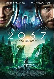 2067 (2020) film en francais gratuit