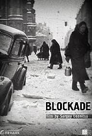 Blokada (2006)