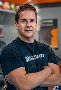 Matt D'Andria Picture