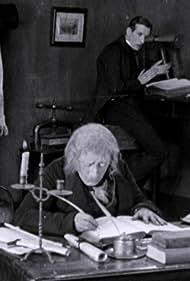 Scrooge (1922)
