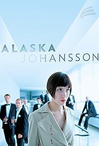 Primary photo for Alaska Johansson