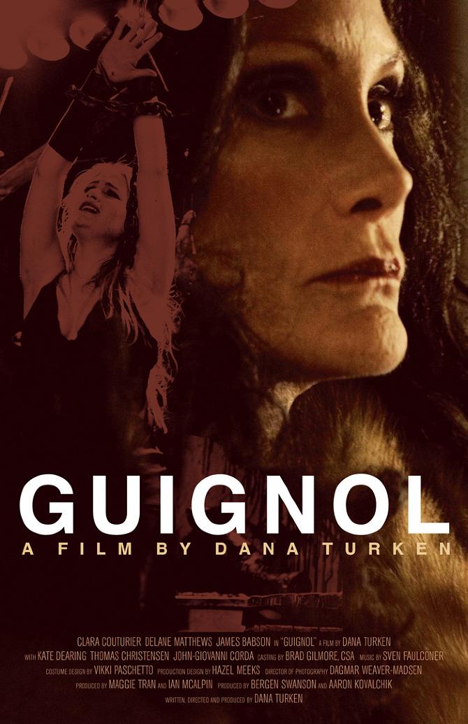 Guignol (2010)