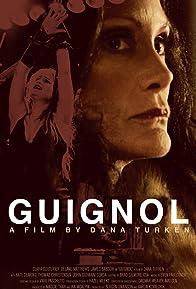 Primary photo for Guignol