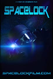 Spacelock Poster