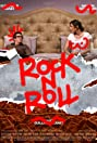 Rock'n Roll (2017) Poster