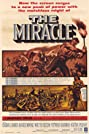 The Miracle (1959) Poster