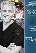Planeta Medico