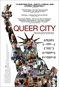 Primary photo for Queer City