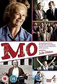 Julie Walters in Mo (2010)