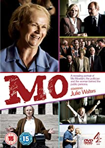 Movie watching online sites Mo by Simon Curtis [480x320]