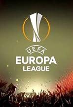 2015-2016 UEFA Europa League