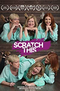 Movie trailers in hd free download Scratch This by none [hd1080p]