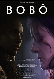 Bobô Poster
