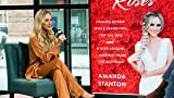 BUILD: Amanda Stanton on the Current Cast of