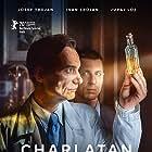 Charlatan (2020)