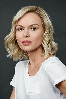 Anya Monzikova Picture