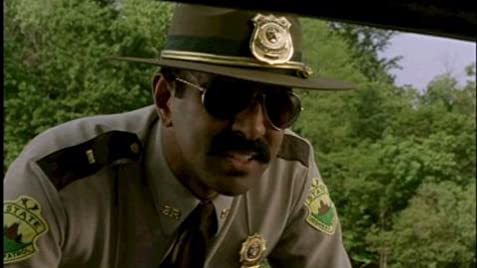 Firmly super troopers german did