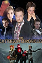 Primary image for The Catterson Chronicles
