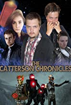 The Catterson Chronicles