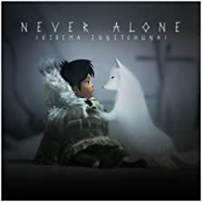 Never Alone (2014 Video Game)
