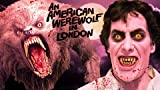 MovieWeb: 10 Killer Facts About 'An American Werewolf In London'