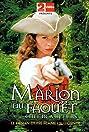 Marion du Faouët (1997) Poster