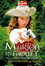 Marion du Faouët