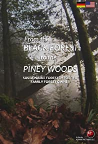 Primary photo for From the Black Forest to the Piney Woods