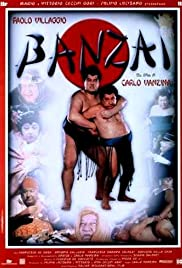 Download Banzai () Movie