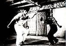 Bejalai (1989)