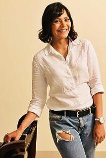 Anuja Sathe - IMDb