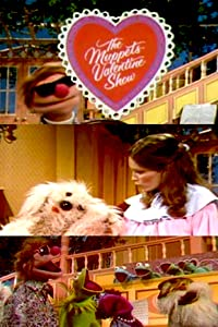 English movie clips free download The Muppets Valentine Show [movie]