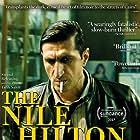 The Nile Hilton Incident (2017)