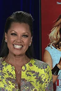 Primary photo for Vanessa Williams Returns