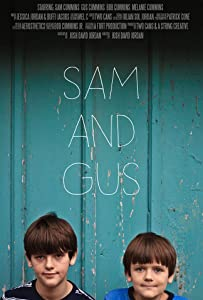 My movie portal download Sam and Gus by none [720p]