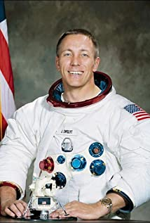 Jack Swigert Picture