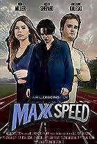 Maxx Speed