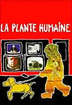 La plante humaine