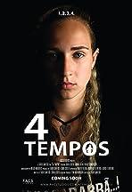 4 Tempos