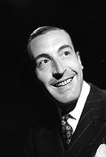 Ángel Garasa Picture