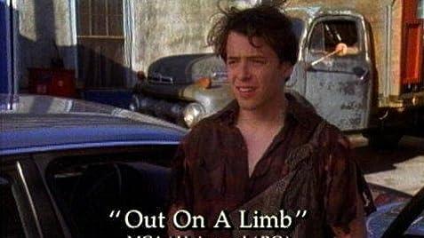 Out On A Limb 1992 Imdb