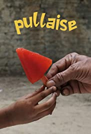 Pullaise Poster