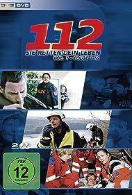112 - Sie retten dein Leben (2008)
