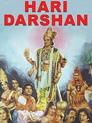 Abhi Bhattacharya Hari Darshan Movie