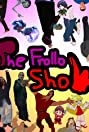 The Frollo Show (2011) Poster