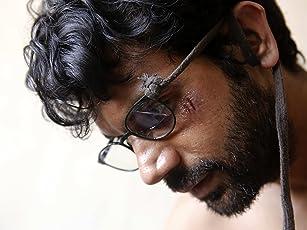 Rajkummar Rao in Trapped (2016)