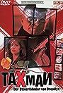 Taxman (1998) Poster
