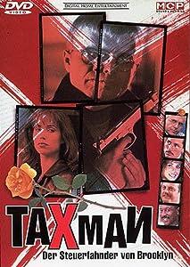 Taxman full movie in hindi 1080p download